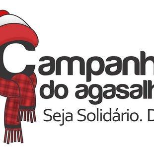campanha do agasalho 2018 - Vaquinhas online  572e5514b8bb0