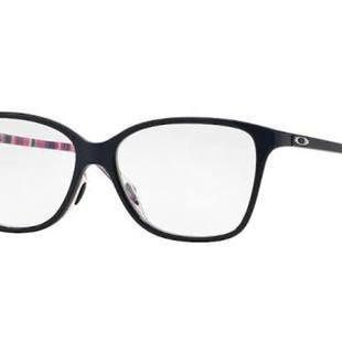 a12dc20aaaad9 Quero comprar meu óculos de grau - Vaquinhas online