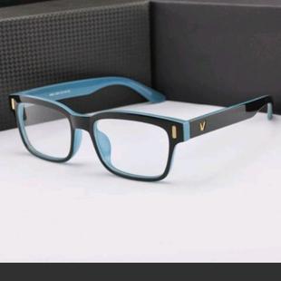 46b79538a6dc0 Quero comprar um óculos de grau - Vaquinhas online