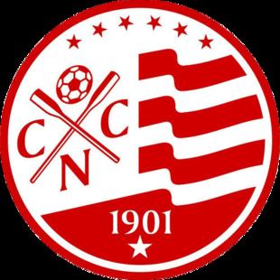 Cover simbolo escudo nautico