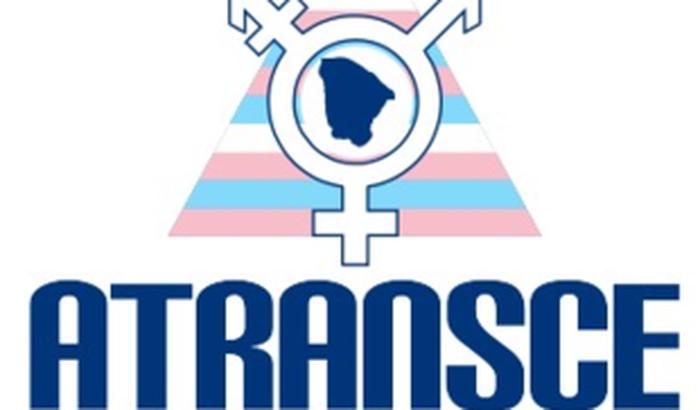 Abrigo para homens trans em situação de vulnerabilidade