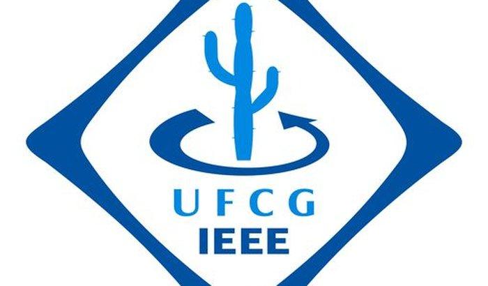 Ramo IEEE UFCG na RRR 2015