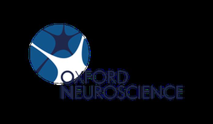 Neurociência em Oxford - Homero