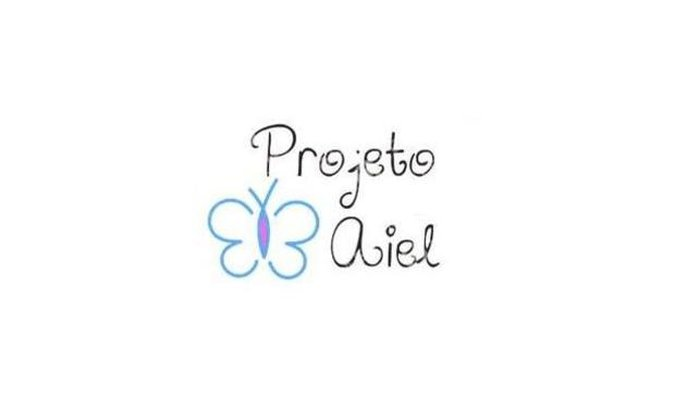 Projeto Aiel
