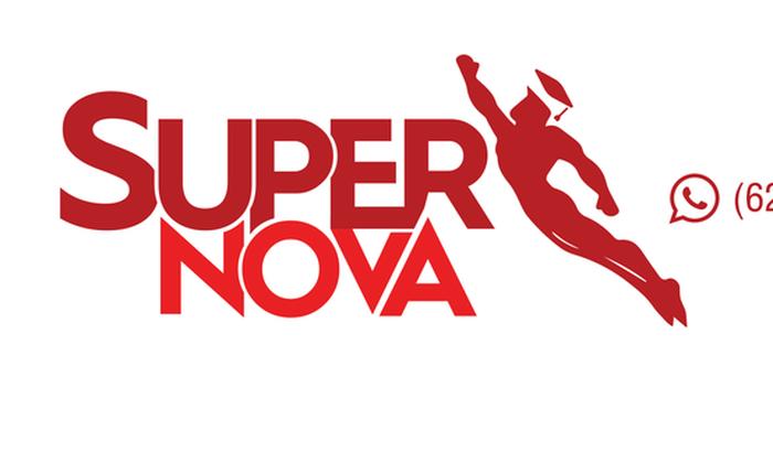 Projeto Supernova