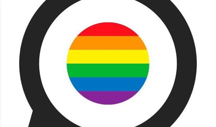 Casa de Acolhimento LGBT+ Manaus