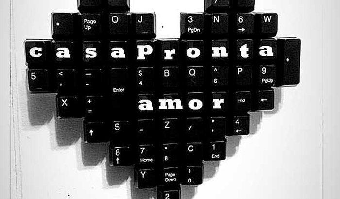 Gravação do EP do CASAPRONTA
