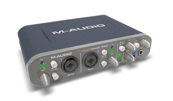 Compra Materia para Gravação de Audio