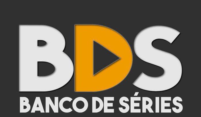 Ajuda para melhorar o aplicativo do Banco de Séries