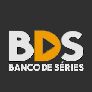 Cover bds logo