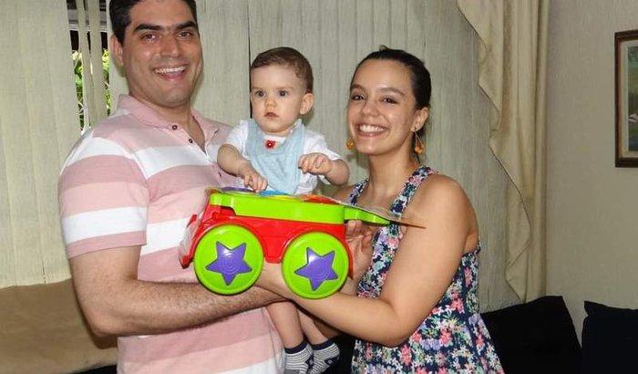 Familia Girodo