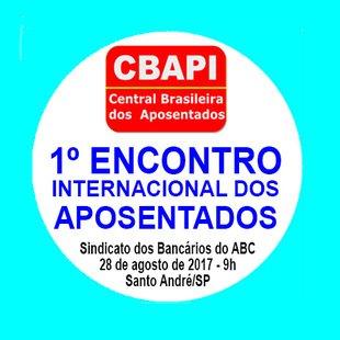 Cover cbapi462encontro28082017b