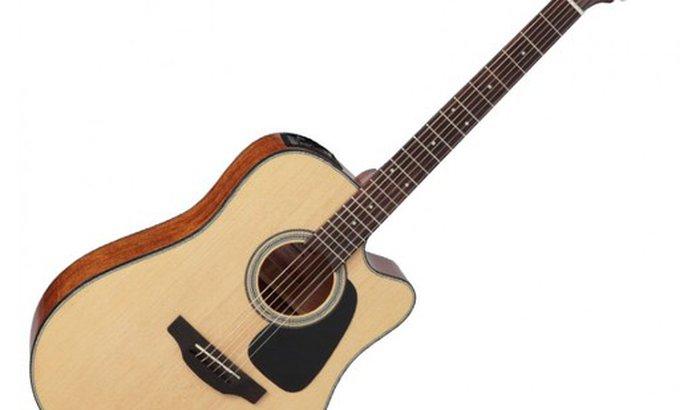 Compositor Musical sem Instrumento