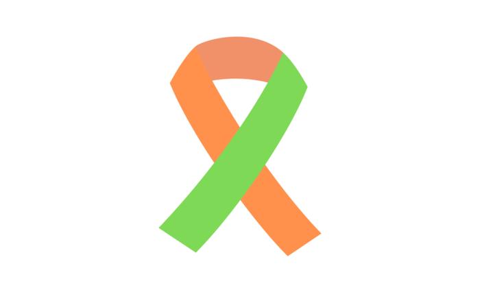 Células  CAR-T: pesquisa e aplicação clínica na cura do câncer