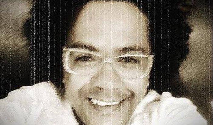Computador do filósofo Zabumba