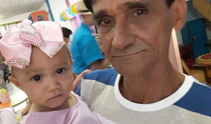 Ajuda para Gesse Carlos Pedro dos Santos
