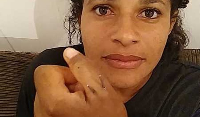 Urgente - Ajuda para Edna Bello