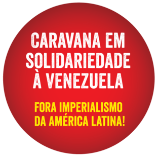 Cover venezuela