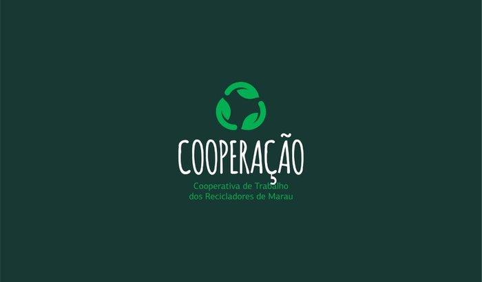 Ajude a Cooperação crescer