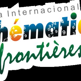 Cover logo matematica png