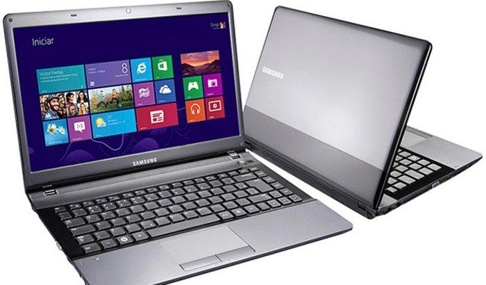 Me ajudem porfavor a comprar um notebook