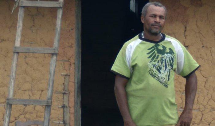 Uma casa digna para lavrador que devolveu R$ 3.800 ao dono no MA