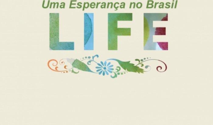 Uma Esperança no Brasil