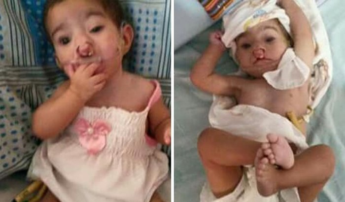 Doação para conta de energia da família da Vera Lucia, que fica 24hrs no oxigênio