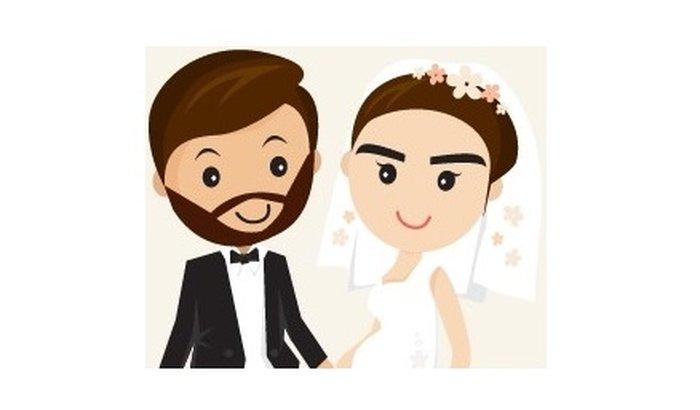 Churrasco Casamento de Nelson e Janaina
