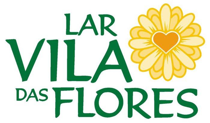 Campanha Mes  da criança do Lar Vila das Flores