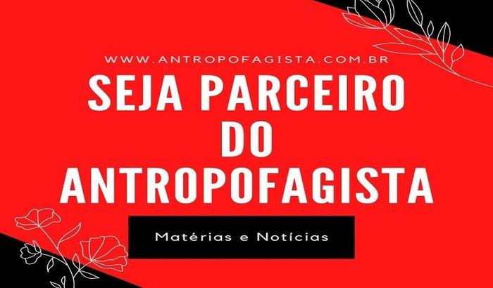 O Blog Antropofagista precisa de você
