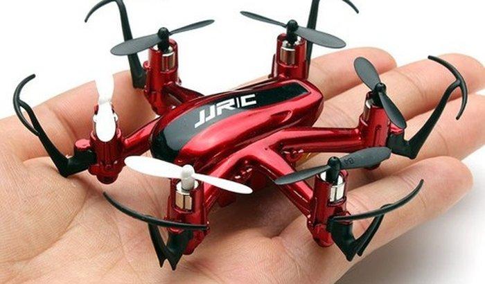 Drone pro guga