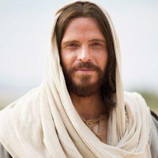 Cover 7 coisas que voce nao sabia sobre jesus cristo c7c527f0 eb4f 454d b4a0 7081caed0e2d