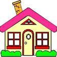Thumb casa desenho