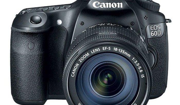 Ajuda para comprar uma câmera pra um fotografo