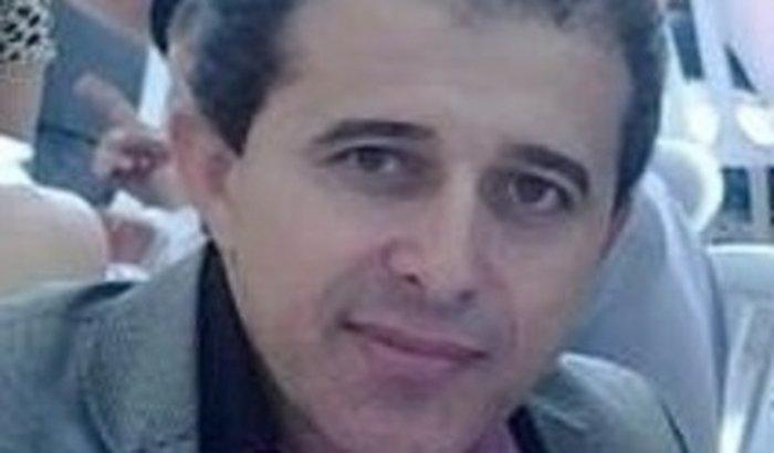 CONTA COMIGO - PARCEIROS DO PROGRAMA F ALVES EU VOCE E O REI