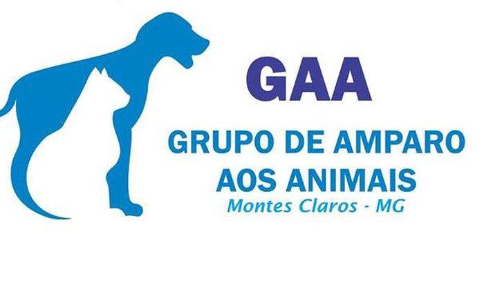Salvem o GAA