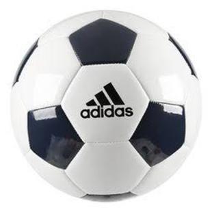 d506a8b8bfa36 Contribuindo para Comprar bola de futebol quadra - Vaquinhas online ...