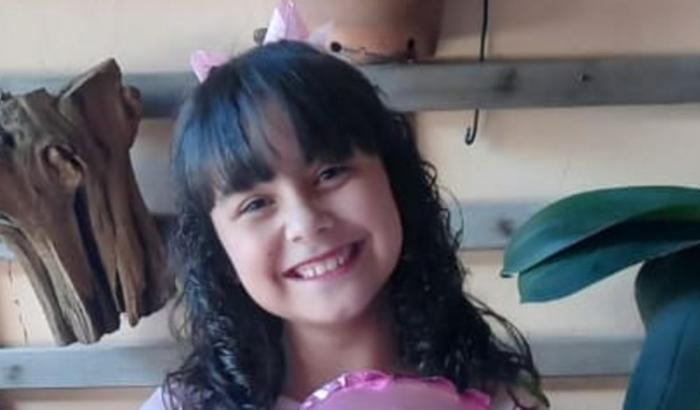 Cirurgia Maria Fernanda