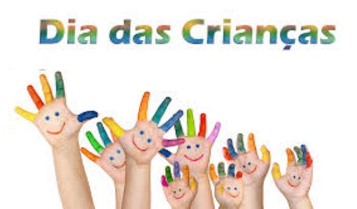 Dia das crianças Sorocaba 2015