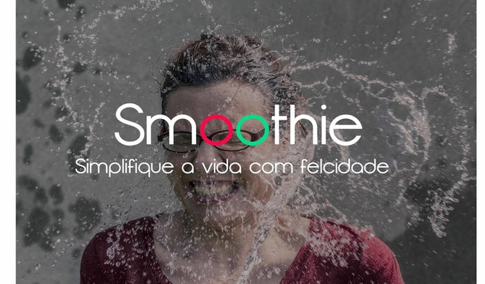Smoothie BR