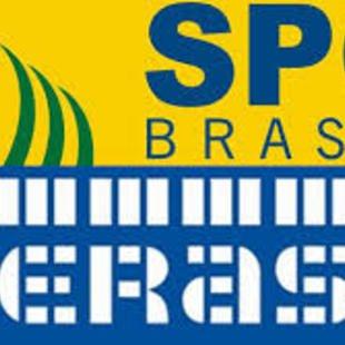 73b3b3a64f004 Sair do SPC Serasa - Vaquinhas online   Vakinha.com.br