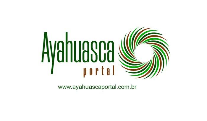 Ayahuasca Portal