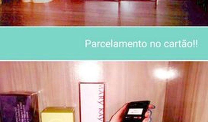 Pagamento1