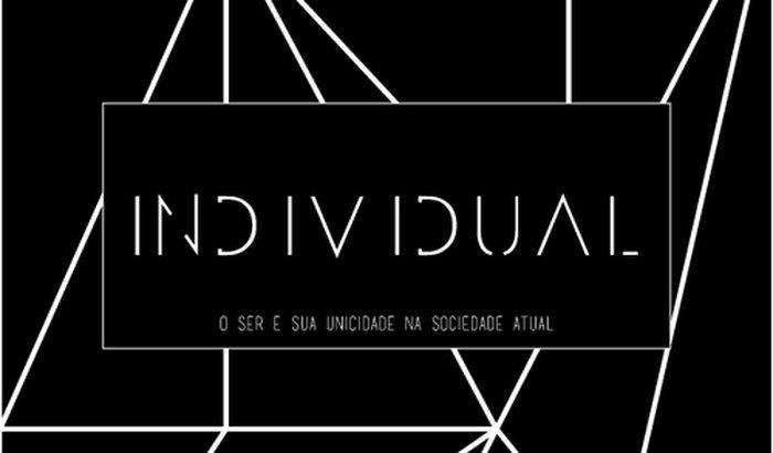Projeto INDIVIDUAL - Paraná Criando Moda
