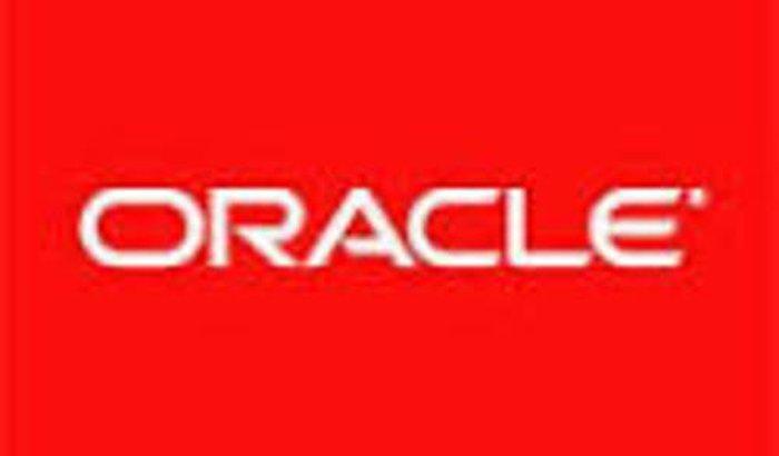 Treinamento Oracle