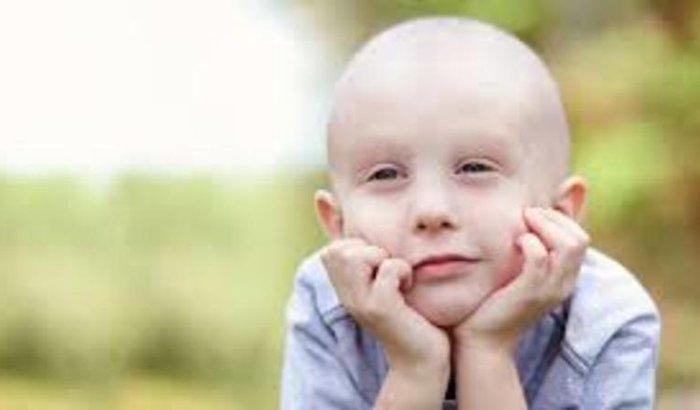 Donations Câncer