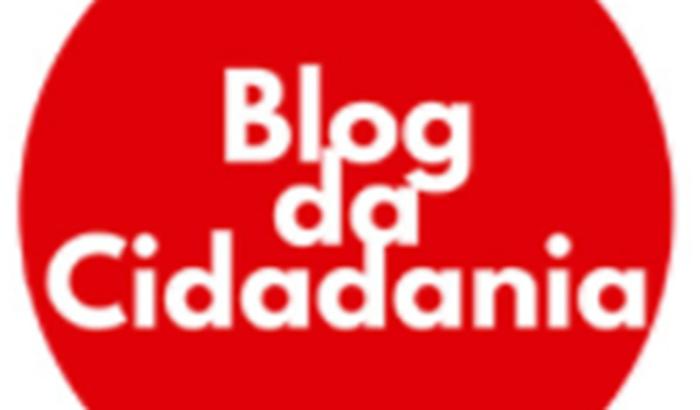 Ajude o Blog da Cidadania a continuar
