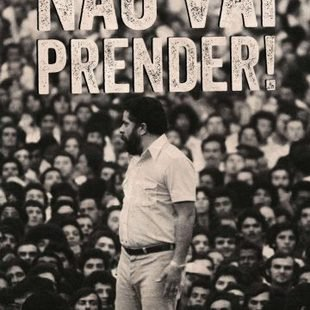 Cover 13 de setembro venha ocupar curitiba8 1