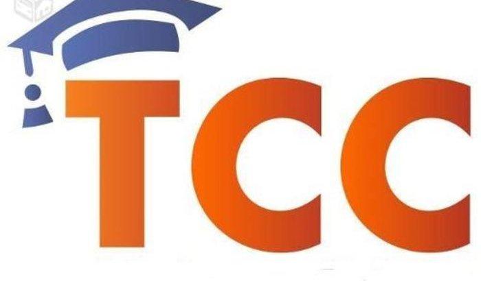 Ajude meu TCC